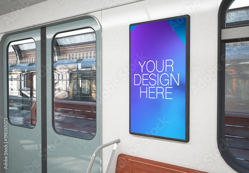 adobe poster templates