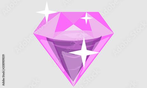 diamante rosa buy this