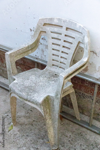 white outside chairs world market office chair two old buy this stock photo and explore