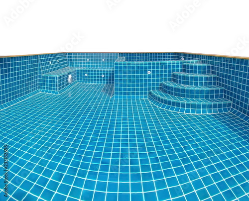 https stock adobe com images construction of swimming pool spa chair tile installation at the corner of the pool construction pool 233182656 start checkout 1 content id 233182656