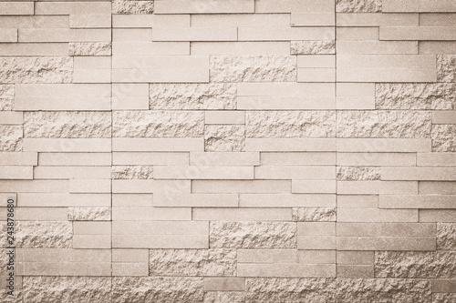 https stock adobe com images white rock stone brick tile wall aged texture detailed pattern background grunge ancient rustic limestone rock brickwork patterned grungy backdrop for architectural interior design decoration 243878680 start checkout 1 content id 243878680