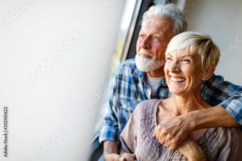 Where To Meet Seniors In Orlando
