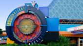 Imagination! Pavilion