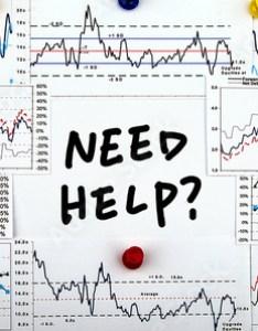 Need help handwritten on whiteboard chart graph also buy this stock rh stockobe