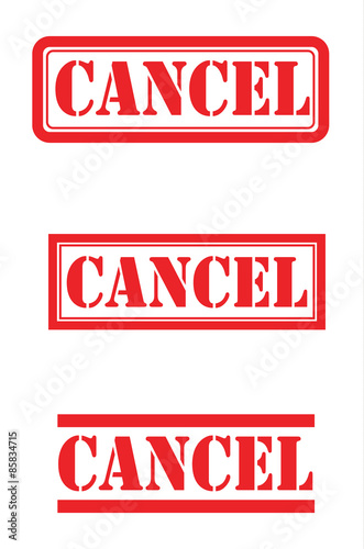 How to cancel your Adobe trial or subscription