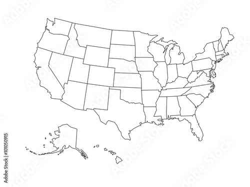 I Need A Map Of Usa Growing Zones
