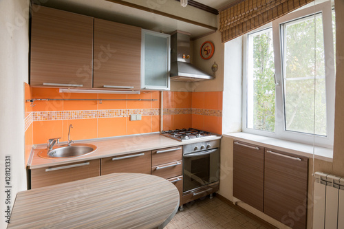 kitchen equipment for sale mandoline the interior of an empty buy this stock