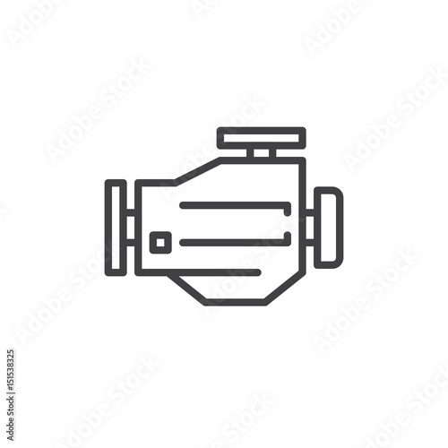 Hummer H3 Dashboard Symbols