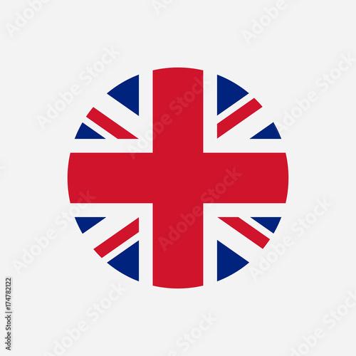 great britain flag union