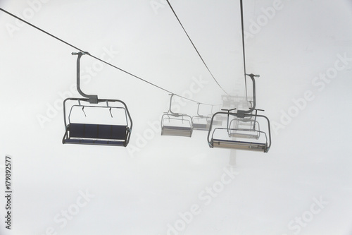 buy ski lift chair cover hire torbay this stock photo and explore similar images at