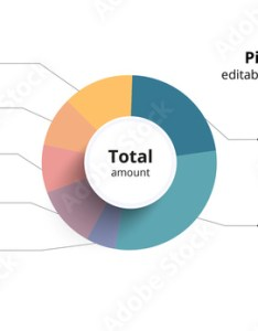Colorful pie chart infographic also buy this stock template and rh stockobe