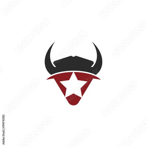 bull logos buy this