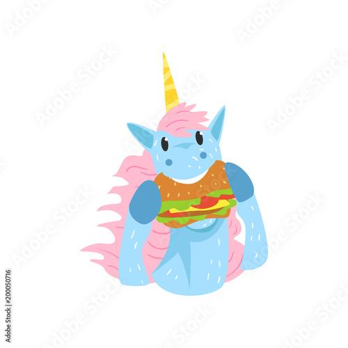 Funny Unicorn Backgrounds