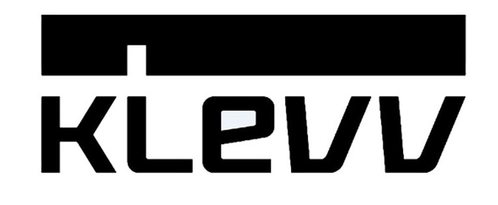 KLEVV