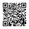 フェイスブックQR_Code
