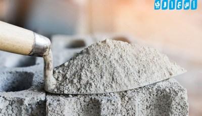 اسعار الحديد والاسمنت ومواد البناء رمل وطوب وزلط بمصر اليوم لعام 2020 الجديد