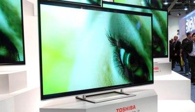 اسعار شاشات توشيبا 2020 بكل احجامها المختلفة بالتفصيل