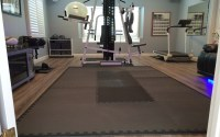 Gym Carpet | Interiors Fit-Out Solutions | Sports ...