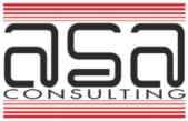 asa-consalting_2
