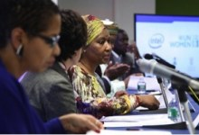 Photo of 6 Women In Africa Making An Impact In Tech