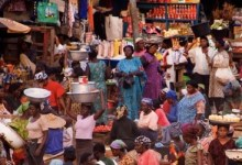 Photo of Turning economic crises into advantages- Menson Torkonoo advises