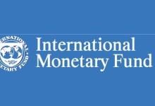 Photo of Major donor backs Ghana-IMF talks