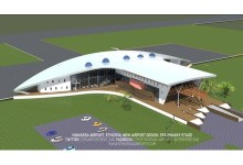 Photo of Ethiopia to build 3 new airports at a cost of US$ 64.5m