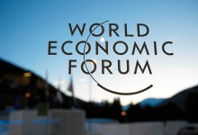Photo of Seven Themes To Expect From Davos 2015
