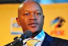 Photo of MTN taxes outstrips its investment