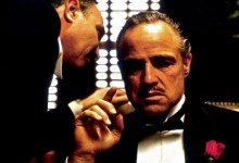 Photo of Life lessons from villains, crooks and gangsters