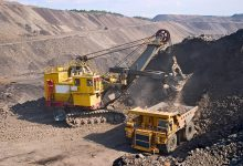 Photo of Mining still gives more to Ghana