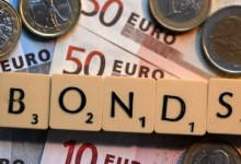 Photo of Investors ditch Ghana's fourth Eurobond