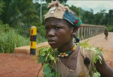 Photo of Meet Abraham Attah, the Breakout Star of 'Beasts of No Nation'