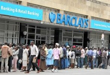 Photo of Barclays to exit Africa in 'transatlantic' makeover