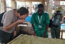 Photo of Easy Business in Africa: How To Design And Sell Agro-Tourism Tours