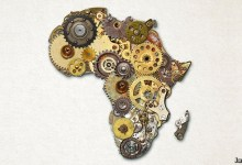 Photo of Making Africa work:The continent's future depends on people, not commodities