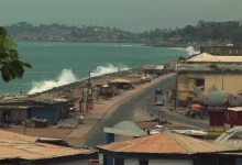 Photo of Oil or fish? Why Ghana should balance oil production and fishing activities