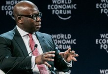 Photo of Seeing power generation as a business opportunity: African CEOs weigh in