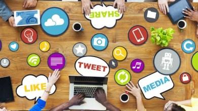 Photo of Relationship Marketing: Engage Through Social Media