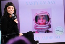 Photo of Multimillionaire Sophia Amoruso: 4 career lessons every young person should know