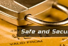 Photo of Avoiding Fraud; Safe Payment options travelers can use in Ghana