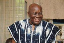 "Photo of Akufo-Addo: ""Mahama gave Ghana its worst economic performance in 30 years"""