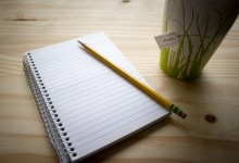 Photo of Forget the Resolutions — Write Your Personal Manifesto