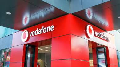"""Photo of Vodafone introduces """"Business Runway Series"""" to boost SMEs"""