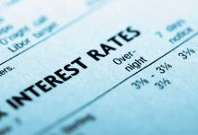 Photo of Attractive interest rate is the top reason for approaching Credit Unions for business loans