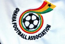 Photo of GFA shortlists six candidates and begins interviews for technical director role