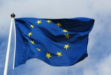Photo of Ghana opposes European Union blacklisting