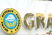 Photo of GRA charges tissue manufacturing company for evading taxes