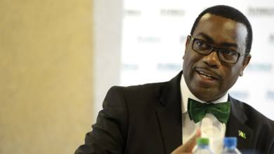 Photo of Nigeria doubles voting rights in AfDB to 16.8%