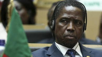 Photo of Zambia suspends debt payments for six months in fallout from COVID-19